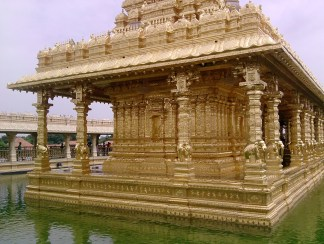 golden-temple-vellore