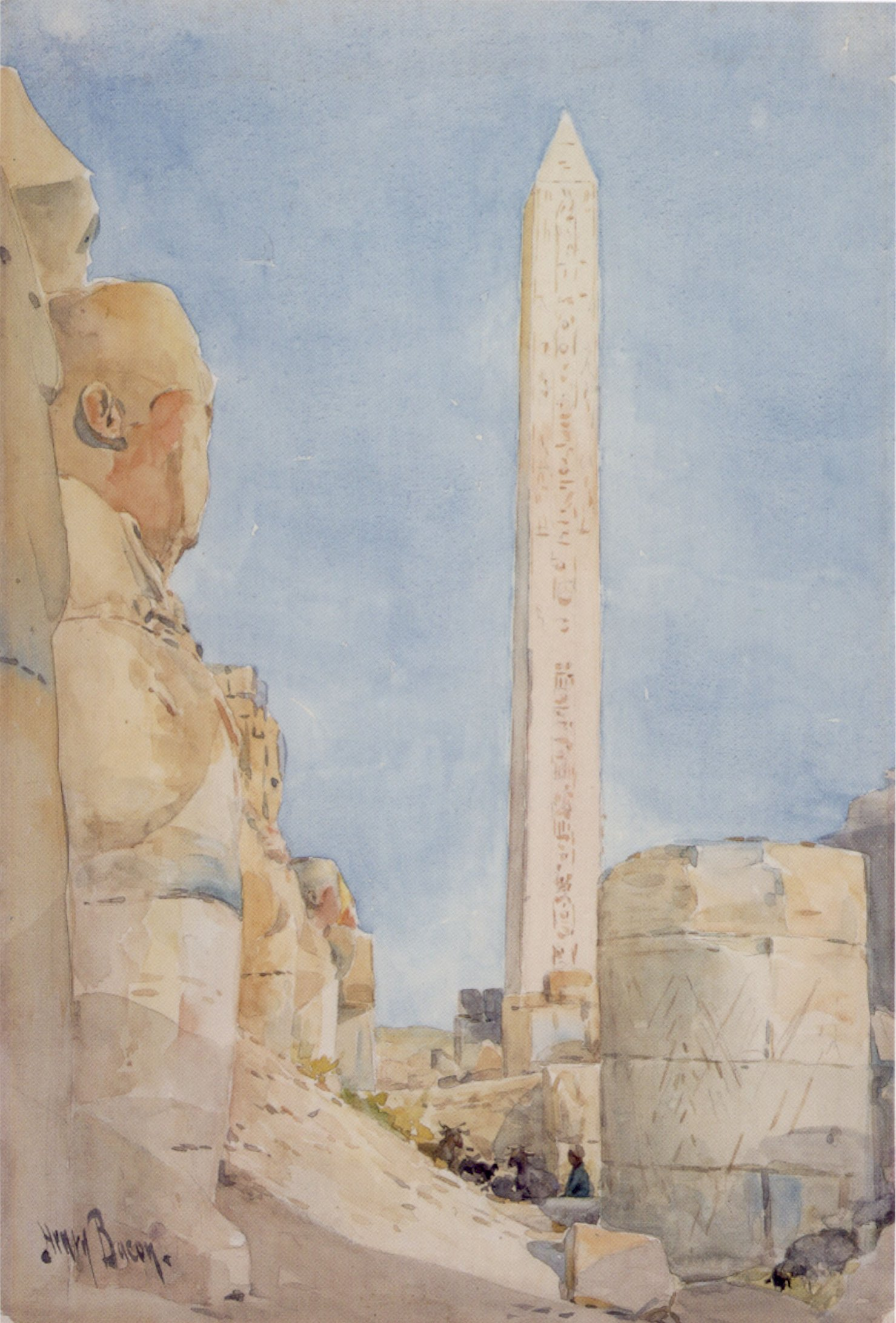 https://i1.wp.com/upload.wikimedia.org/wikipedia/commons/9/9e/Henry_A._Bacon_-_%27Obelisk--Karnak_in_1900%27,_watercolor_over_graphite_by_Henry_A._Bacon,_1900.jpg