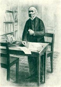 Ivar Aasen (1891)
