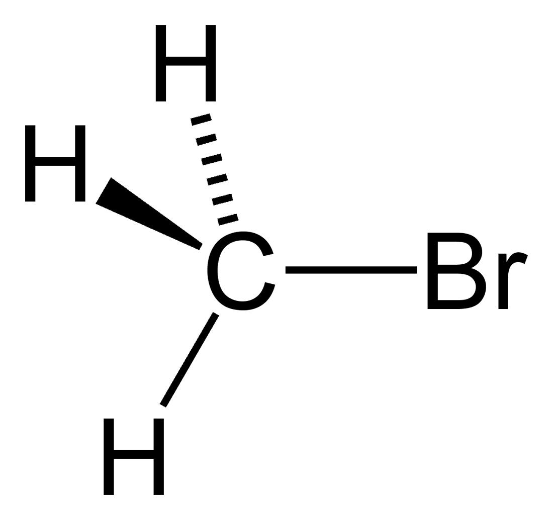 File Bromomethane 2d