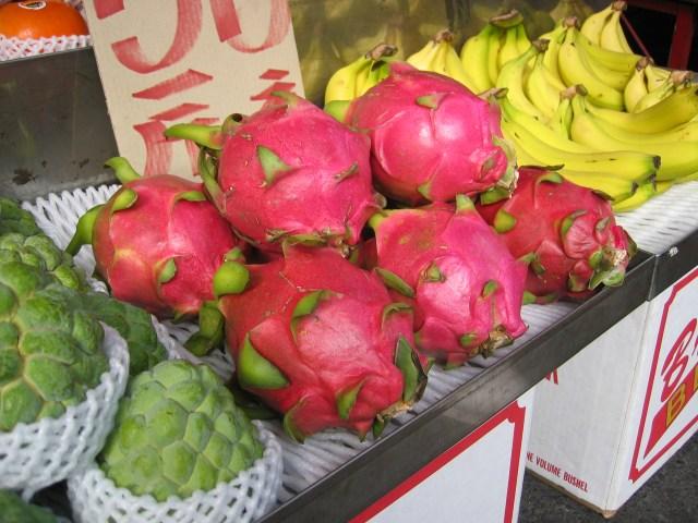 Dragonfruit Chiayi market.jpg