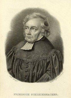 (in the German annual handbook 1838 by Karl Büchner. Berlin) (Deutsches Taschenbuch auf das Jahr 1838. Hg. von Karl Büchner. Berlin: Duncker u. Humblot 1838.)