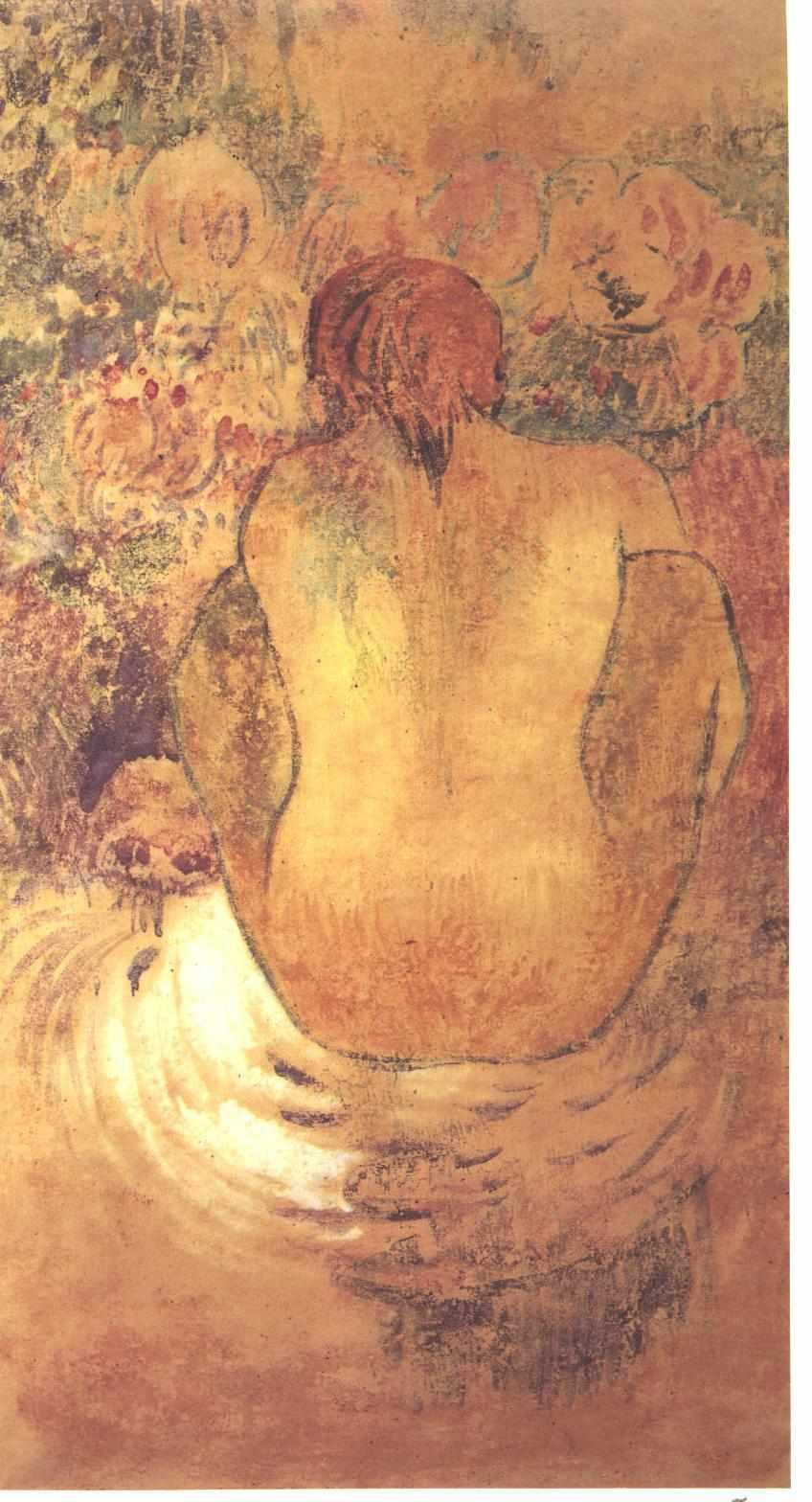 https://i1.wp.com/upload.wikimedia.org/wikipedia/commons/9/9f/Gauguin_-_R%C3%BCckenakt.jpg