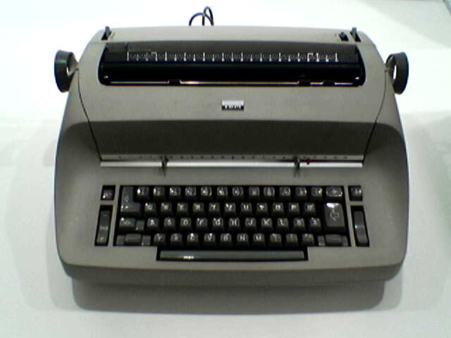 https://i1.wp.com/upload.wikimedia.org/wikipedia/commons/9/9f/IBM_Selectric.jpg
