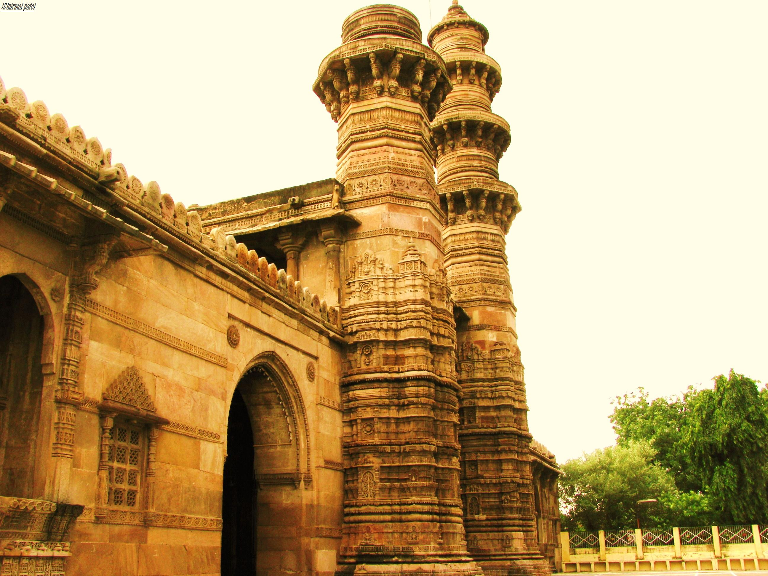 uncategorized destinations in india page 2