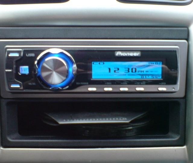 Filemazda Guide Protege 5 Installing Aftermarket Stereo Finished1 Jpg