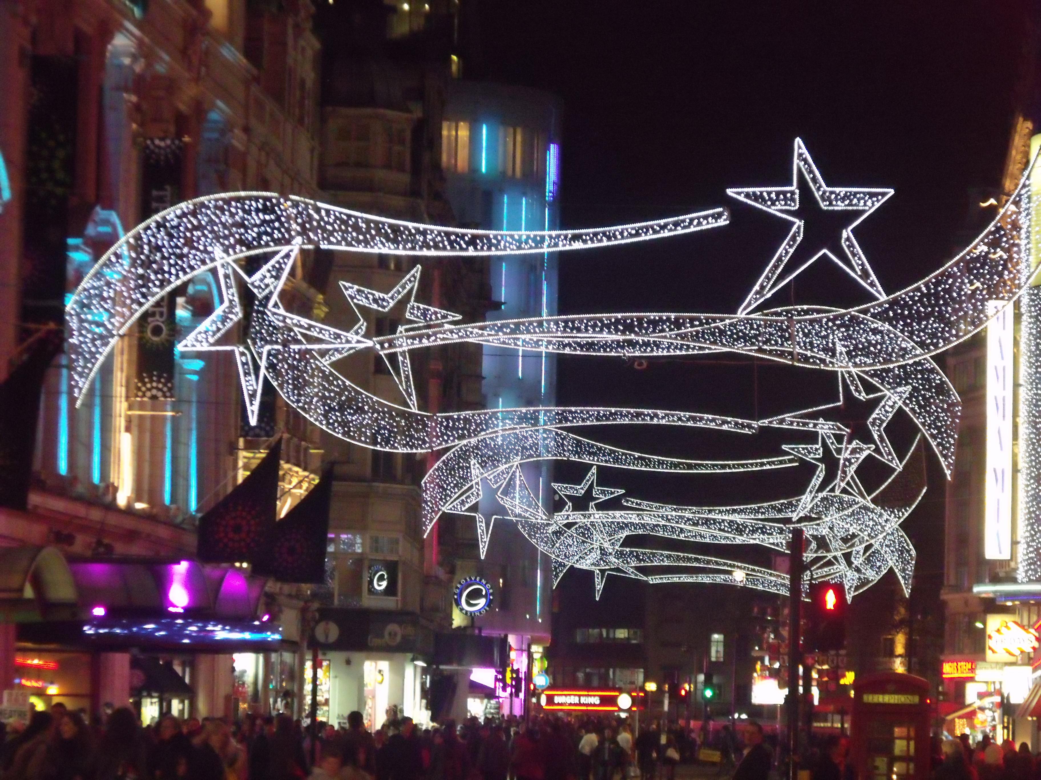 Diwali  Birmingham