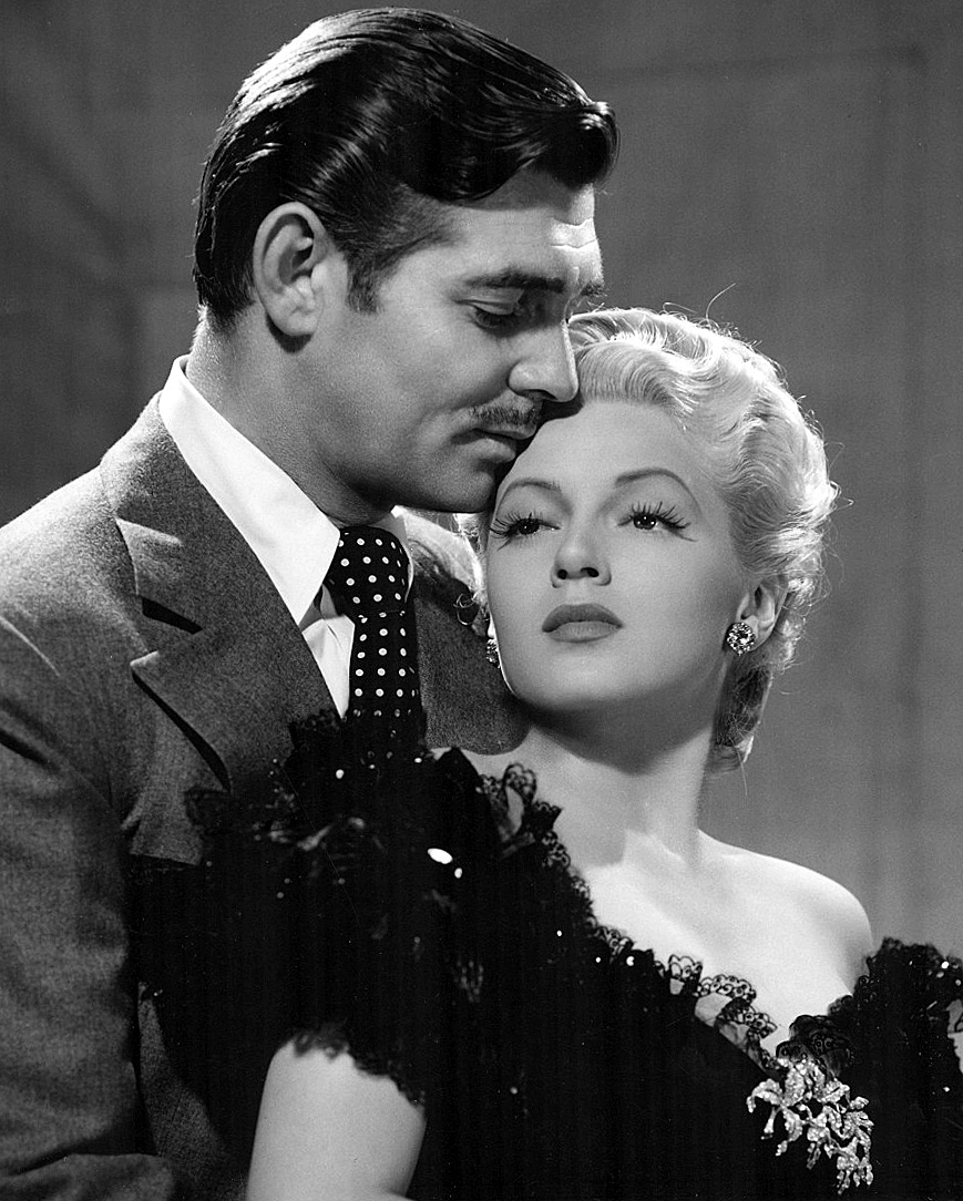 https://i1.wp.com/upload.wikimedia.org/wikipedia/commons/a/a0/Clark_Gable-Lana_Turner.JPG