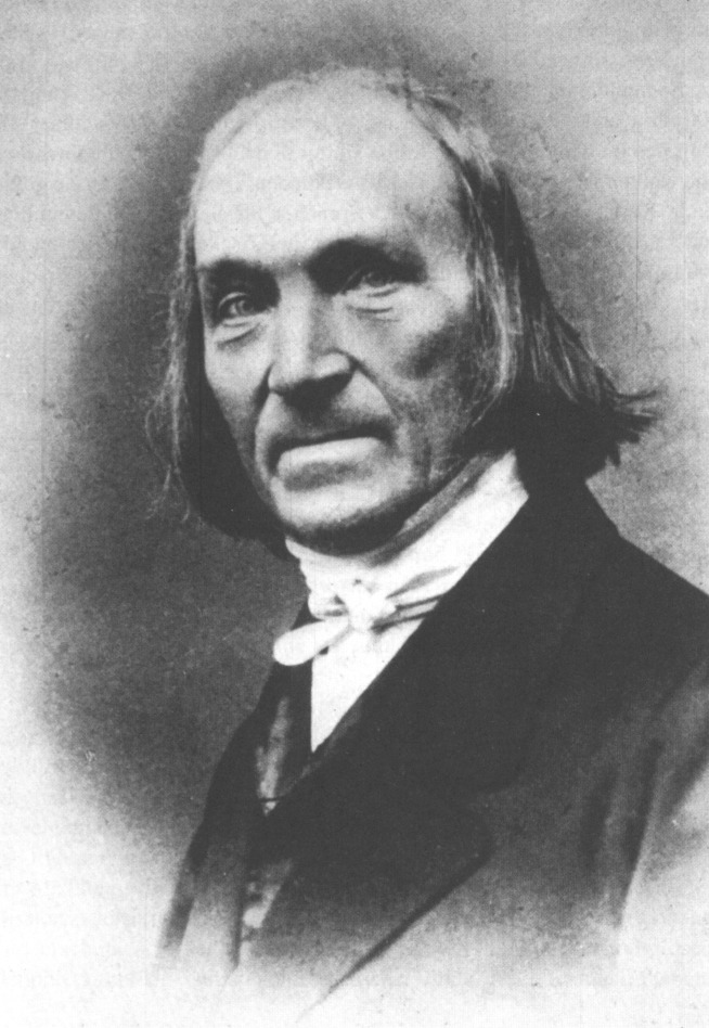 https://i1.wp.com/upload.wikimedia.org/wikipedia/commons/a/a0/Ewald%2C_Georg_Heinrich_August_%281803-1875%29.jpg