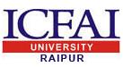 IU Raipur Logo.png
