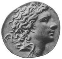 https://i1.wp.com/upload.wikimedia.org/wikipedia/commons/a/a0/Mithridates_VI_of_Pontus.jpg