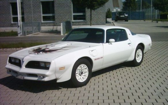 1970 pontiac cars » File Pontiac Trans Am 1977 jpg   Wikimedia Commons File Pontiac Trans Am 1977 jpg