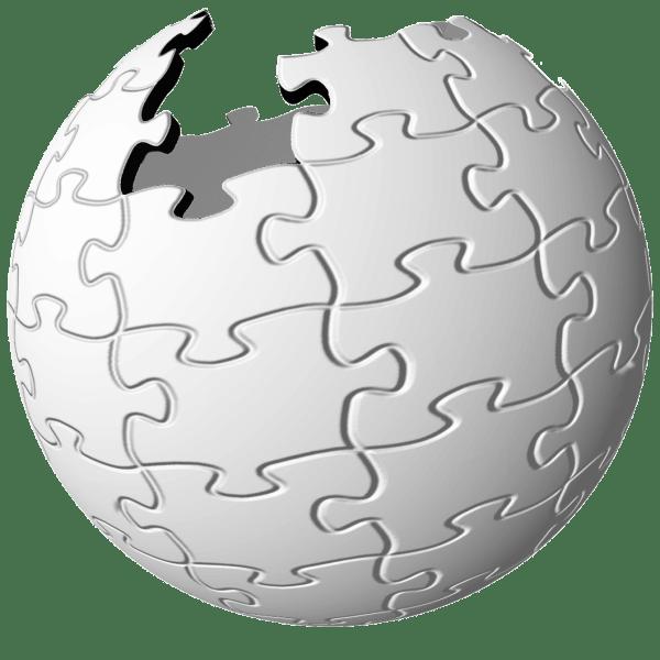 File:Wikipedia-logo-blank.png - Wikimedia Commons