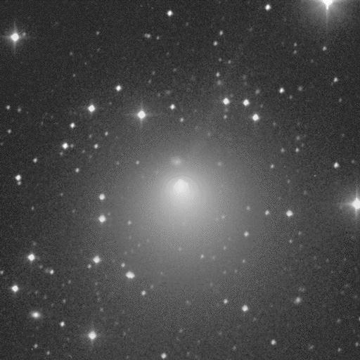https://i1.wp.com/upload.wikimedia.org/wikipedia/commons/a/a1/Comet_Encke.jpg