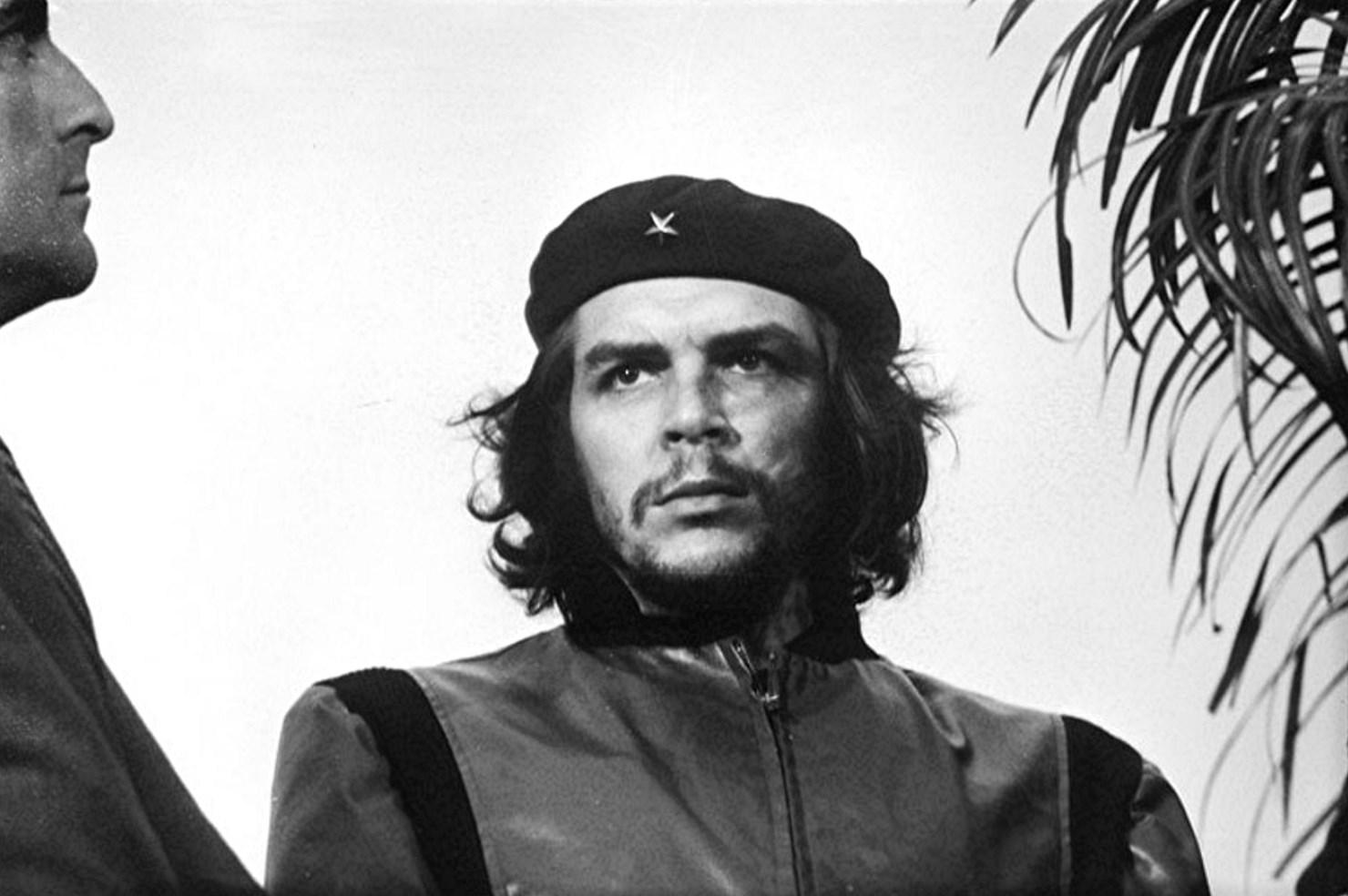 wikipedia.org | heroic guerrilla