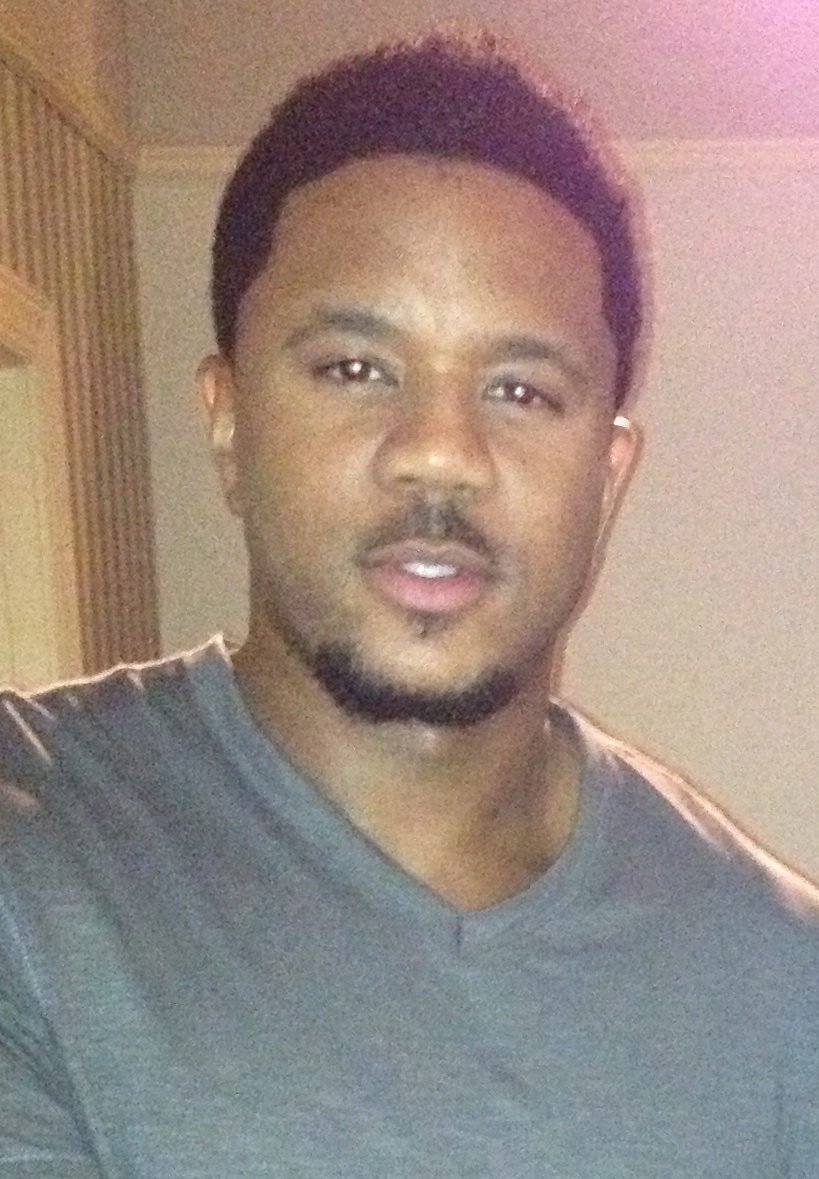 Hosea Chanchez Wikipedia