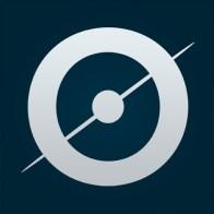Zooniverse logo