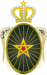 https://i1.wp.com/upload.wikimedia.org/wikipedia/commons/a/a1/Moroccan_Armed_Force.png
