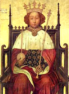 File:Richard II King of England.jpg