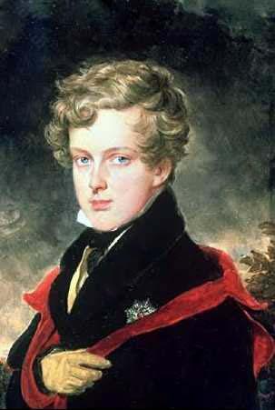 Fișier:80 Napoleon II.jpg
