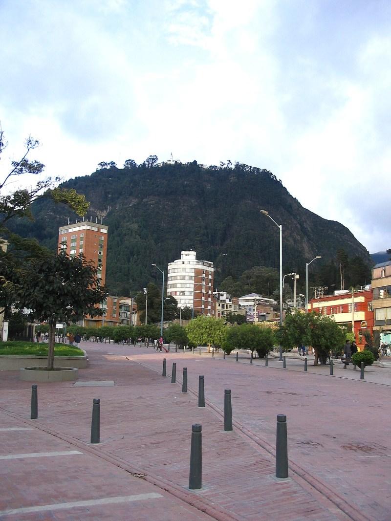 Image Result For Bogot Wikipedia