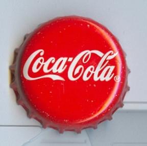 File:Coca Cola-bxyz.jpg