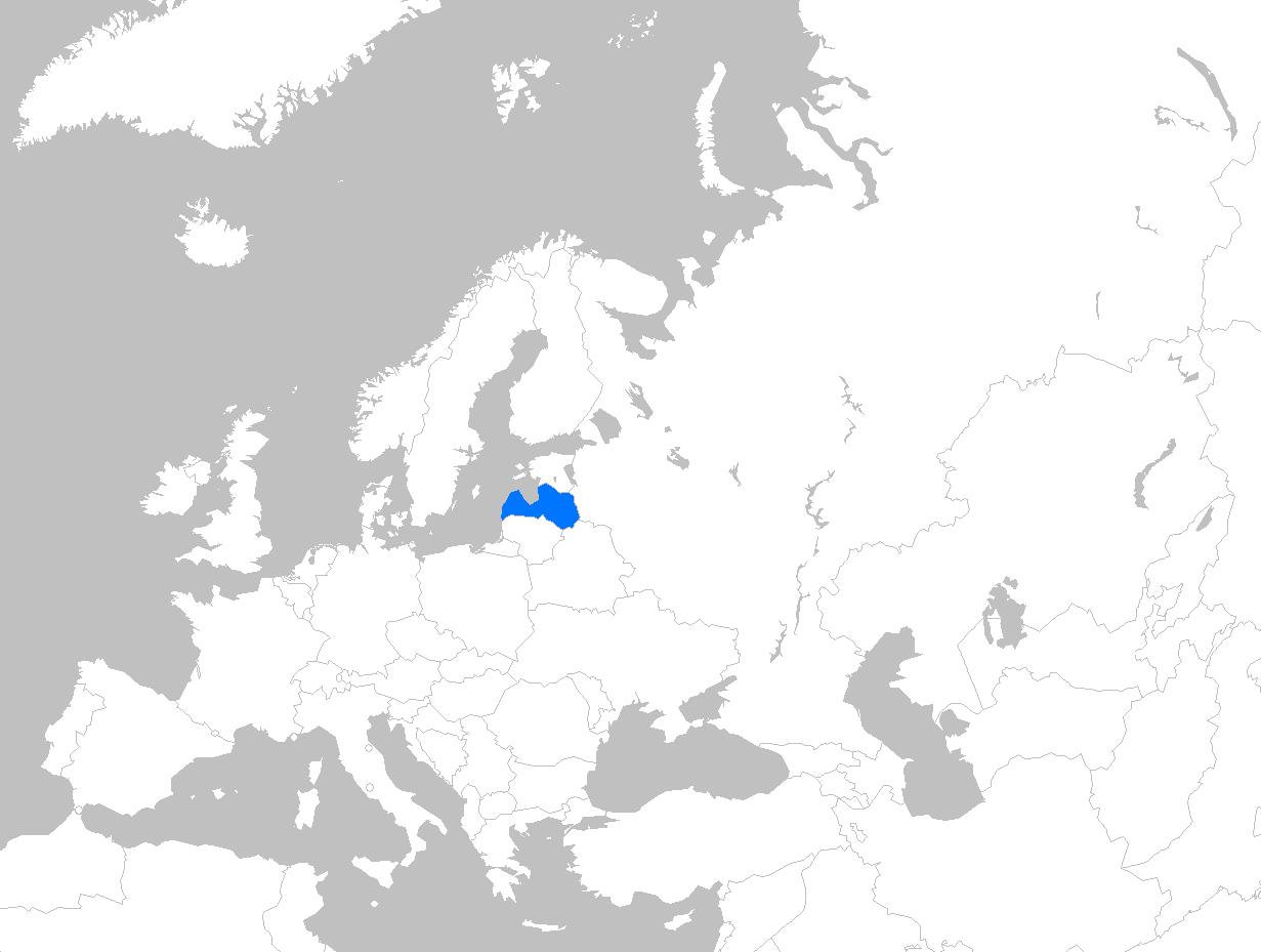 02/12/2019· sedang mencari gambar peta indonesia? Berkas Europe Map Latvia Png Wikipedia Bahasa Indonesia Ensiklopedia Bebas