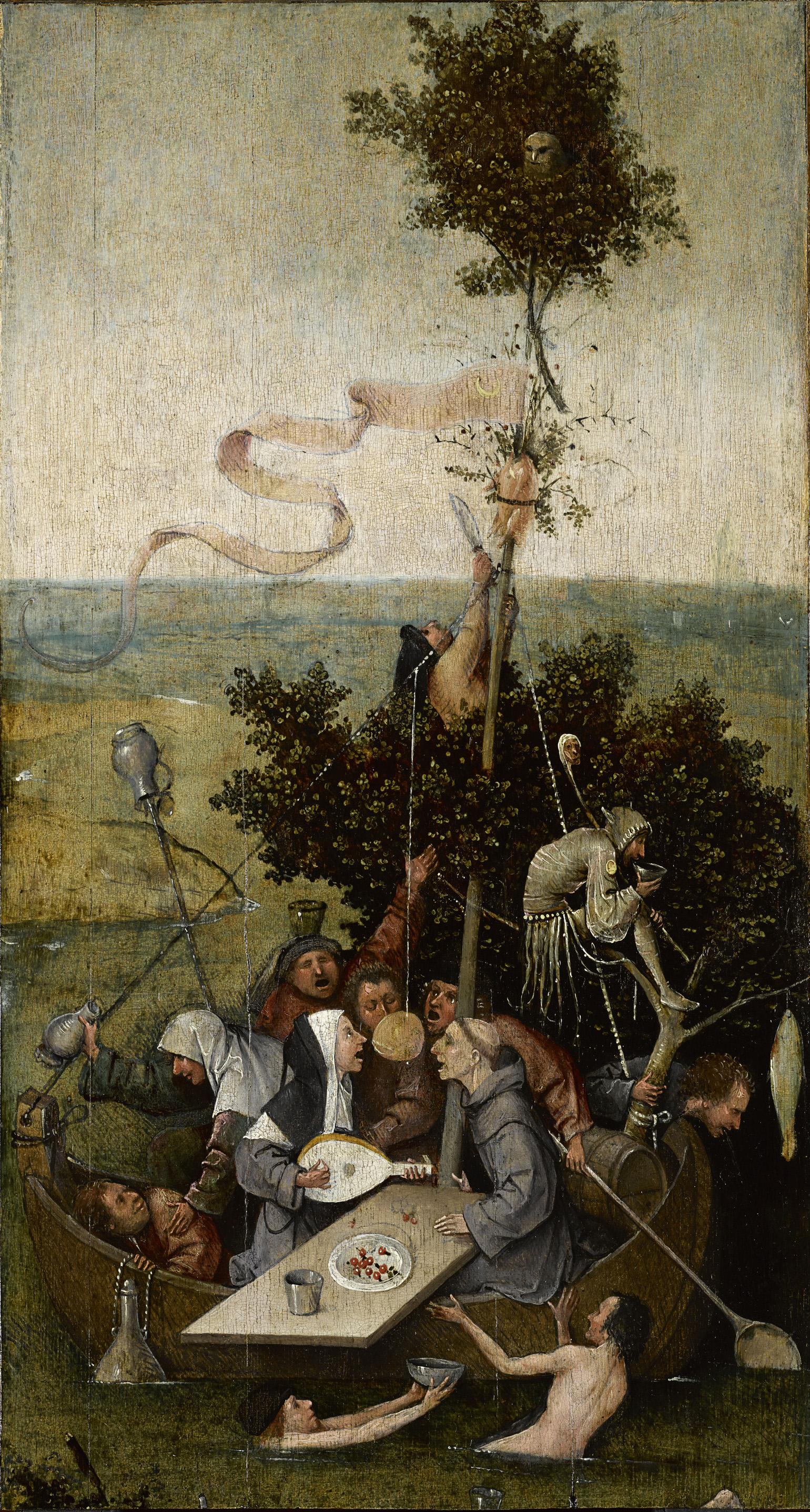 https://i1.wp.com/upload.wikimedia.org/wikipedia/commons/a/a2/Jheronimus_Bosch_011.jpg