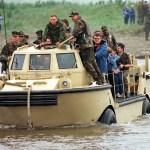Amphibious Vehicle Wikiwand