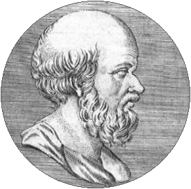 Αρχείο:Portrait of Eratosthenes.png