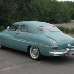 File 1950 Mercury Sport Sedan 18628919288 Jpg Wikimedia Commons
