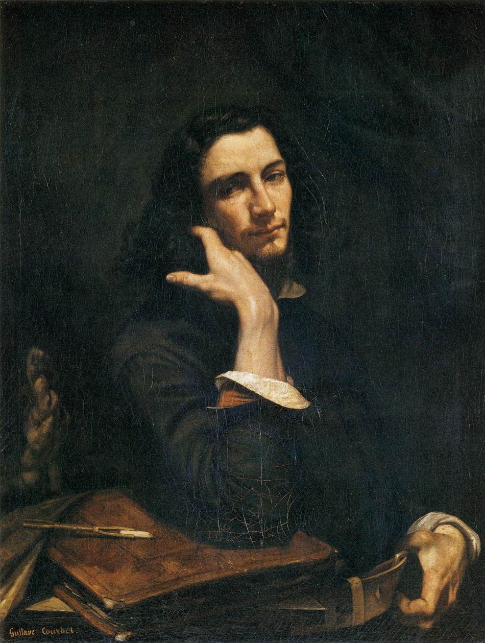 https://i1.wp.com/upload.wikimedia.org/wikipedia/commons/a/a3/Gustave_Courbet_-_Self-Portrait_%28Man_with_Leather_Belt%29_-_WGA05486.jpg