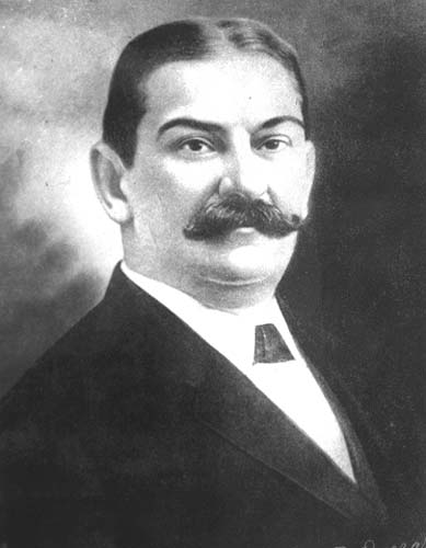 Luis Muñoz Rivera - Wikipedia