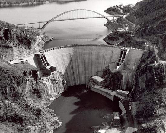 File:Roosevelt Dam.jpg