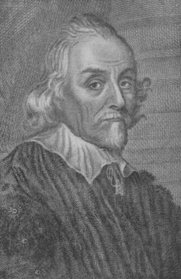 William Harvey - Wikimedia Commons