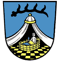 https://i1.wp.com/upload.wikimedia.org/wikipedia/commons/a/a3/Wappen_Bad_Liebenzell.png