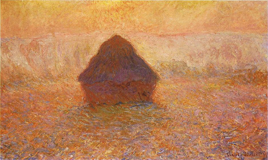 https://i1.wp.com/upload.wikimedia.org/wikipedia/commons/a/a4/1286_Wheatstack_%28Sun_in_the_Mist%29%2C_1891%2C_65_x_100_cm%3B_25_5-8_x_39_3-8_in.%2C_Minneapolis_Institute_of_Arts.jpg
