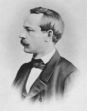 Elwin Bruno Christoffel - Wikipedia