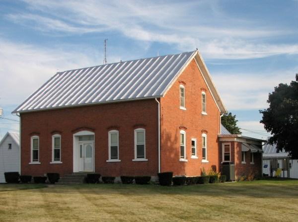 File:German 19th Century Farm House Maria Stein, OH.jpg ...