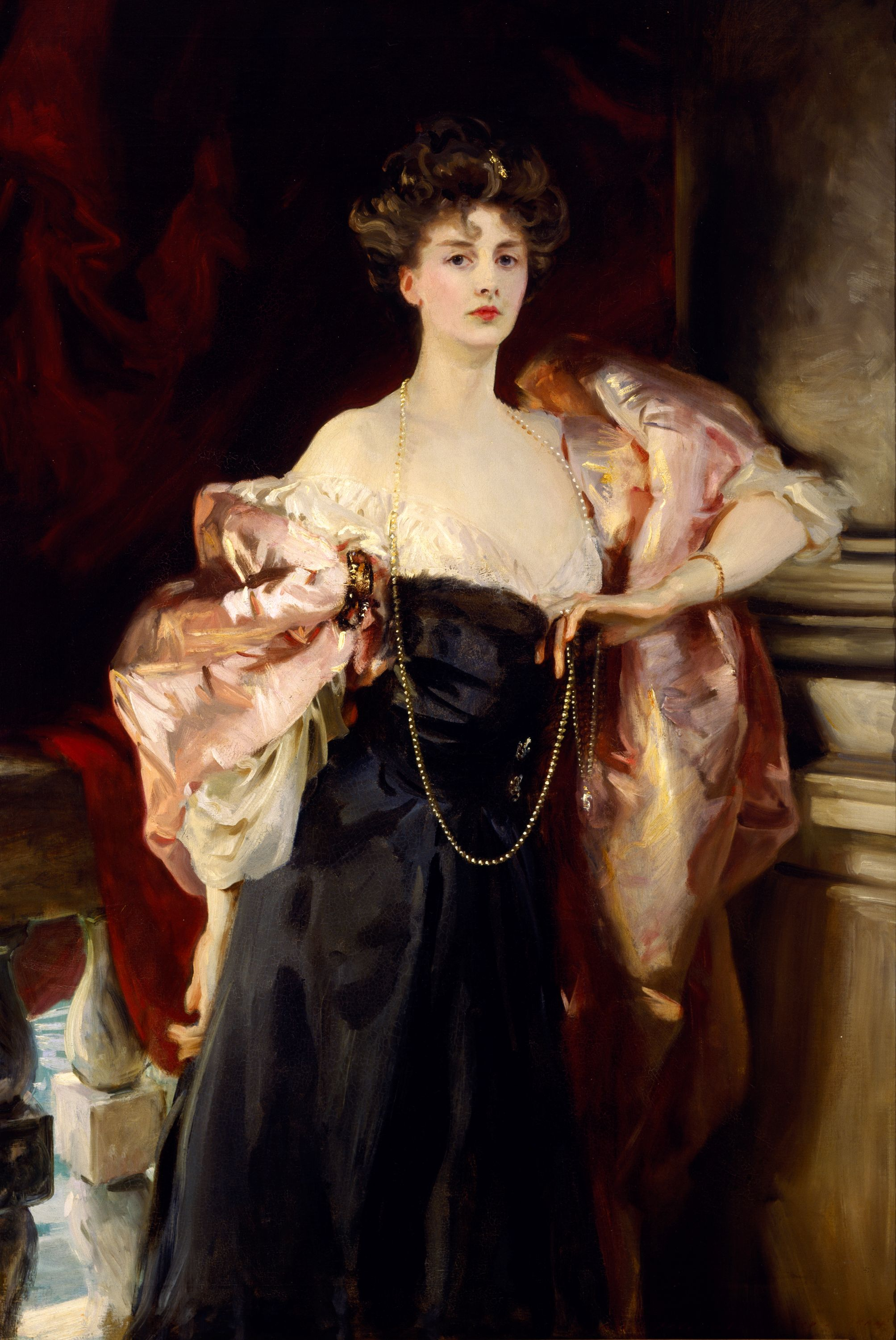https://i1.wp.com/upload.wikimedia.org/wikipedia/commons/a/a4/Sargent_Portrait_of_Lady_Helen_Vincent_1904.jpg