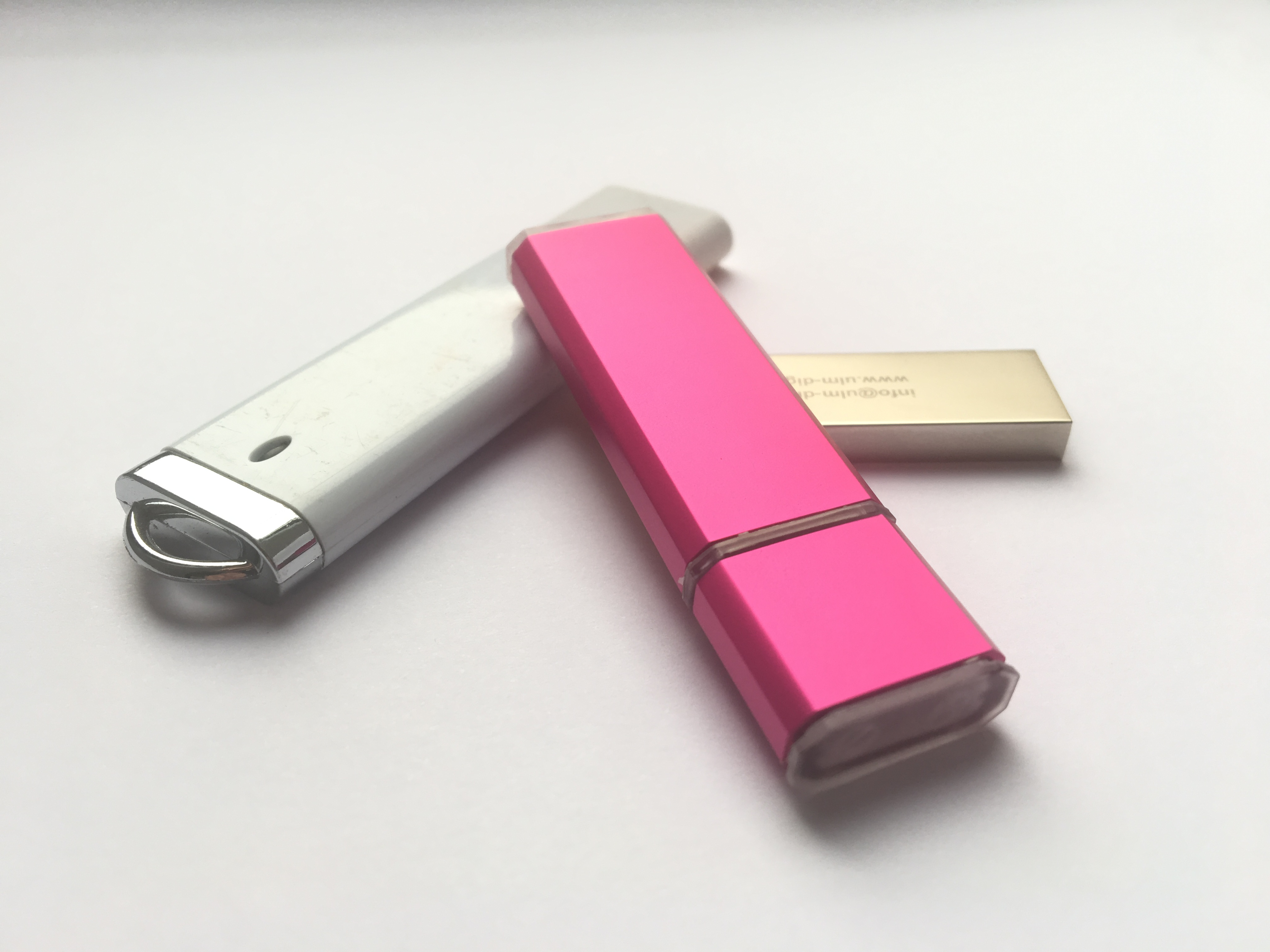 Image result for flash memory