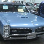 File 67 Pontiac Gto Coupe Toronto Spring 12 Classic Car Auction Jpg Wikimedia Commons