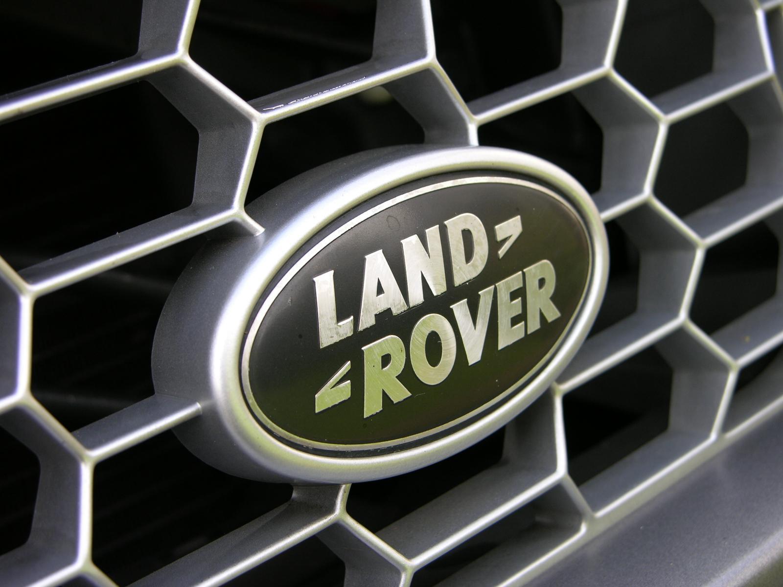 File 2006 Range Rover Sport HST Flickr The Car Spy 9