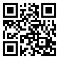 4th February. This was one of the first QR Cod...