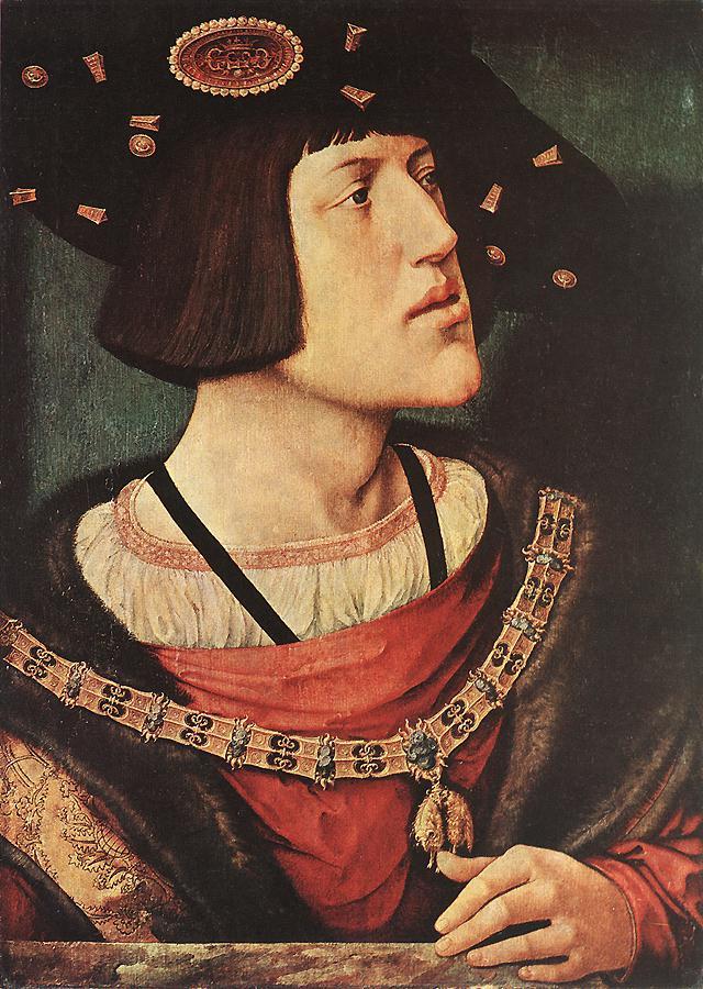 https://i1.wp.com/upload.wikimedia.org/wikipedia/commons/a/a5/Charles5orley.jpg