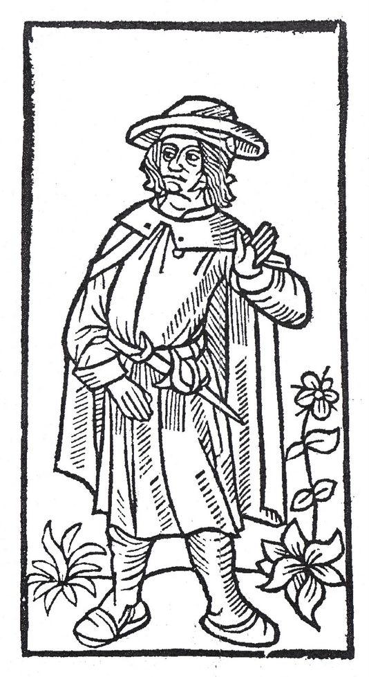Plik:Francois Villon 1489.jpg