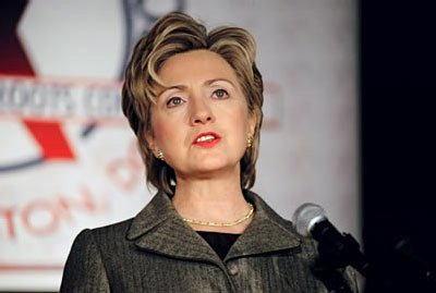 https://i1.wp.com/upload.wikimedia.org/wikipedia/commons/a/a5/Hillary_Clinton_speaking_at_Families_USA.jpg