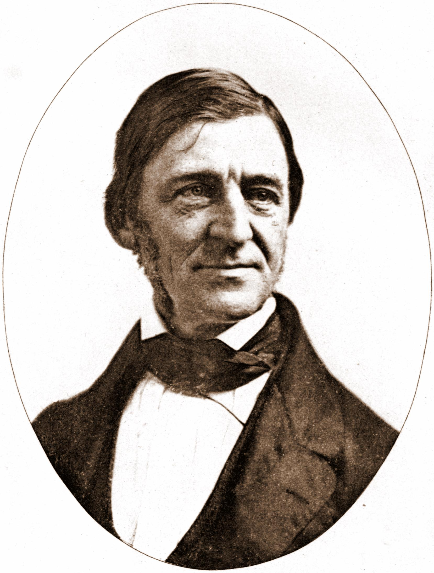 Quote for the day emerson on striving sethink for The emerson