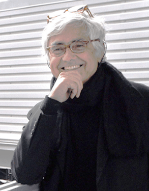 Rafael Viñoly - Wikipedia