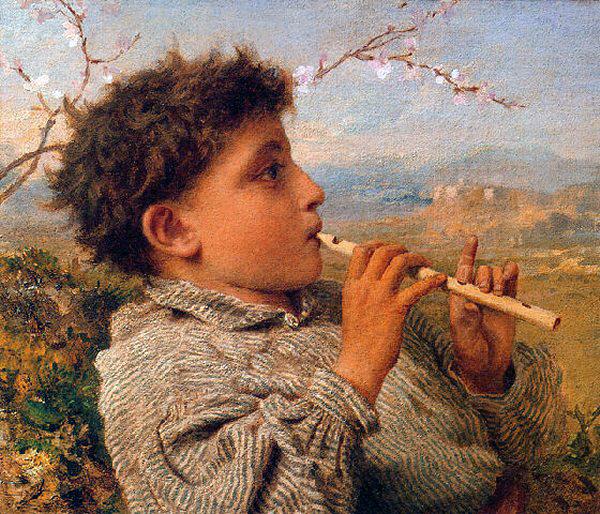 File:Anderson Sophie Shepherd Piper 1881.jpg